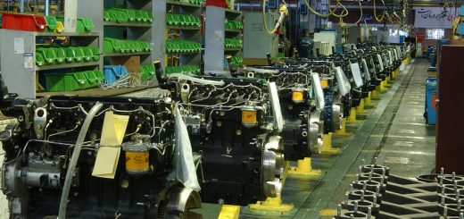 موتورسازان-تبریز