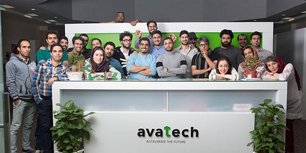 آواتک یک برنامه 6 ماهه شتابدهی به کسب و کارهای نوپا (استارتاپ ها) است که کارآفرینان را برای رسیدن به موفقیت همراهی مینماید. ما کارآفرینان مشتاق را از طریق ارائه آموزشهای کارآفرینی، مربیگری، سرمایهی اولیه(Seed Funding) و فضای کاری خلاق حمایت میکنیم. در انتهای 6 ماه، تیمهای کارآفرین آماده میشوند تا دستاورد خود را به صدها سرمایهگذار معتبر معرفی کرده و برای رشد کسب و کار خود سرمایه دریافت کنند.