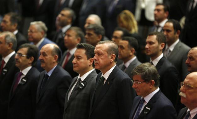 دولت اردوغان در سالهای اخیر تلاشهای موثری برای حمایت از کارآفرینان داشته است. اما همچنان بسیاری از کارآفرینان ترکیهای معتقدند که دولت باید بیش از این به حمایت از استارتاپها توجه کند.