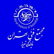 با مشارکت مجتمع فنی تهران (دیباگران تبریز)