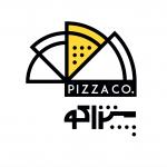 پیتزاکو