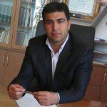 حسین هوشمند : بنیانگذار مشاوره.نت