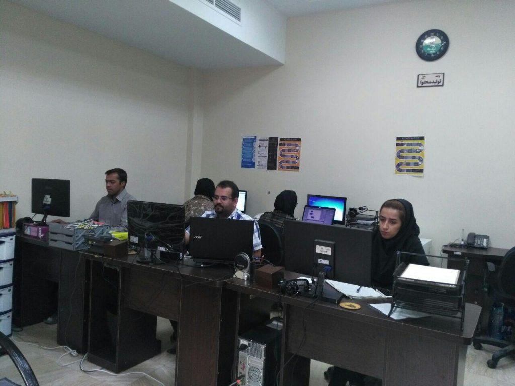 شرکت-آموزش-الکترونیکی-رگا-
