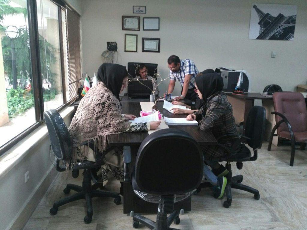 شرکت-آموزش-الکترونیکی-رگا-4