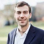 پیتر فوگل کارآفرین، مشاور کسبوکارهای خانوادگی، مربی و نویسنده