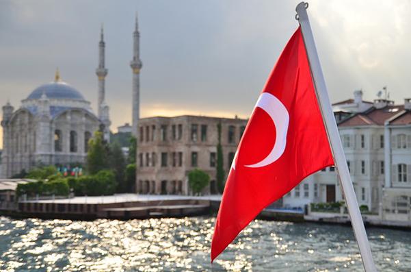 شهر زیبای استانبول؛ قلب تپندهی اکوسیستم استارتاپی ترکیه