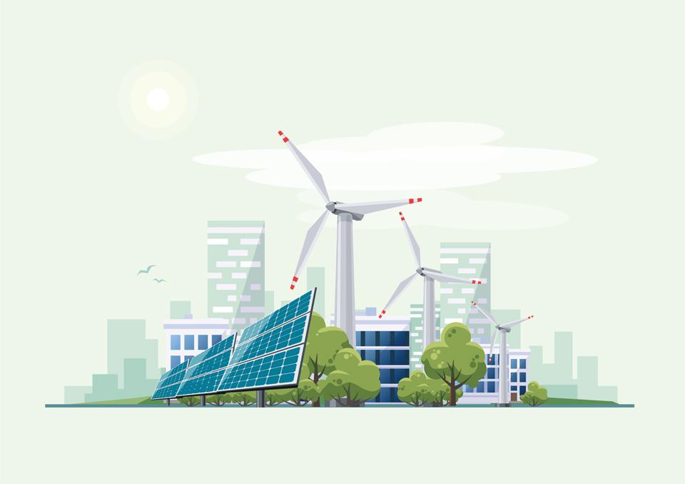 کاربردهای بلاکچین در حوزههای گوناگون به نظر بیشمارند. همانگونه که اینترنت به مرور زمان شیوه انجام بسیاری از کارها را در حوزههای بسیار مختلفی دستخوش تغییر کرد، میتوان انتظار داشت که به کار گیری بلاکچین هم تحولات عظیمی به دنبال داشته باشد. این روزها حتی در حوزهی انرژی نیز شاهد پیدایش پلتفرمهایی هستیم که با کمک بلاک چین در تلاشند راهحلهای بهتری را برای توزیع و مصرف انرژی ارائه دهند.