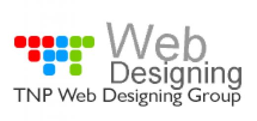 طراحی وب سایت،
