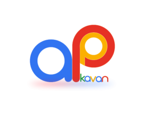 شرکت اپ کاوان حامی برگزاری همفکر بیست و هشتم