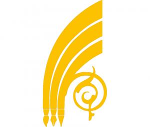 مرکز آموزشهای آزاد سلطان محمد، حامی برگزاری سی و یکمین همفکر تبریز