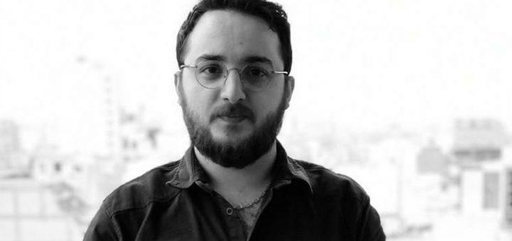 عباس باغبان